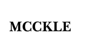 MCCKLE