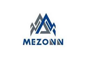 MEZONN
