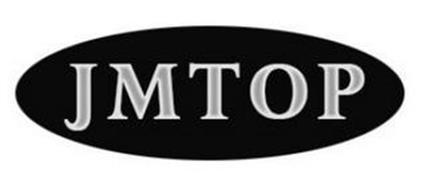JMTOP
