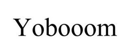 YOBOOOM