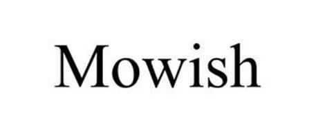 MOWISH