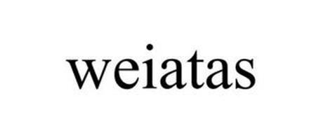 WEIATAS