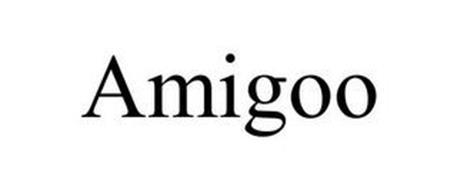 AMIGOO