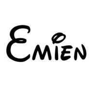 EMIEN