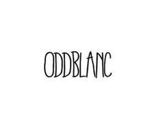 ODDBLANC