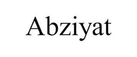 ABZIYAT