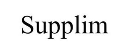 SUPPLIM