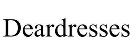 DEARDRESSES