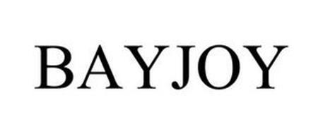 BAYJOY