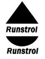 RUNSTROL