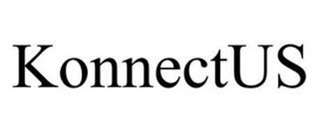 KONNECTUS