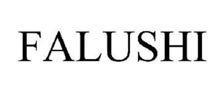 FALUSHI