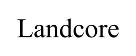 LANDCORE