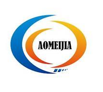 AOMEIJIA