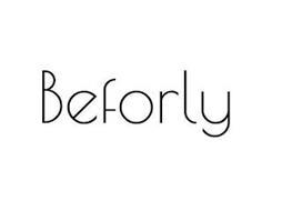 BEFORLY