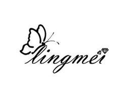 LINGMEI