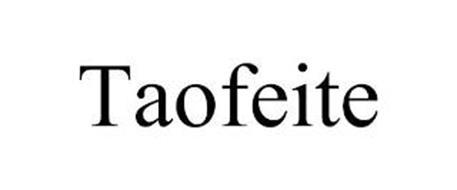 TAOFEITE