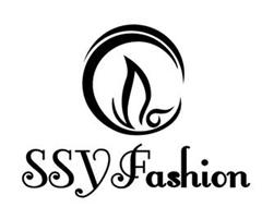 SSYFASHION