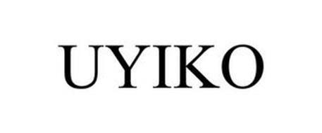 UYIKO