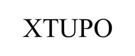 XTUPO