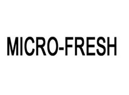 MICRO-FRESH