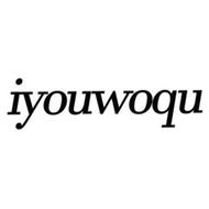 IYOUWOQU