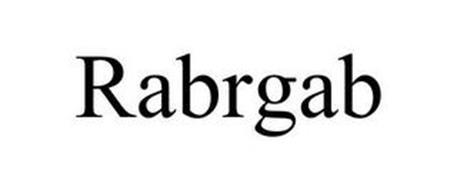 RABRGAB
