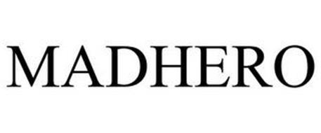 MADHERO