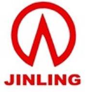JINLING V