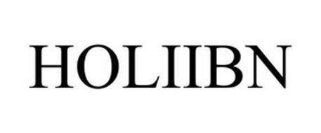 HOLIIBN
