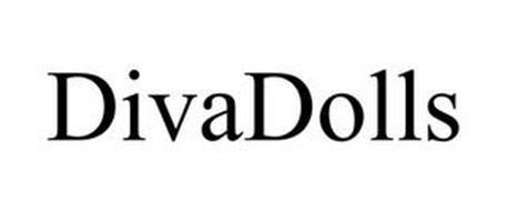 DIVADOLLS