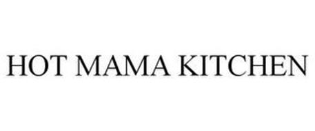 HOT MAMA KITCHEN