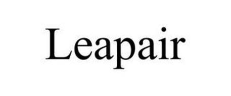 LEAPAIR
