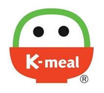K-MEAL