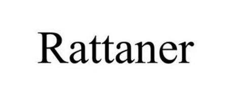 RATTANER