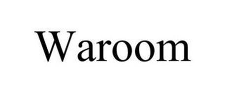 WAROOM
