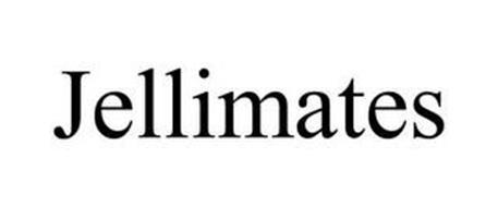 JELLIMATES