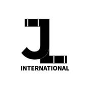 JL INTERNATIONAL