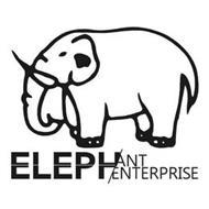 ELEPHANT ENTERPRISE