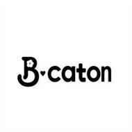 B CATON