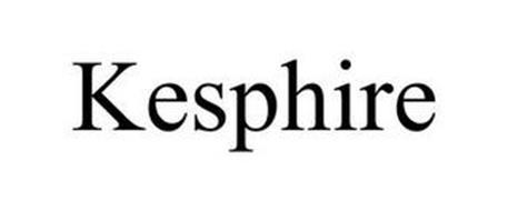 KESPHIRE