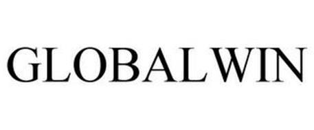 GLOBALWIN