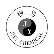 J Y JIYI CHEMICAL