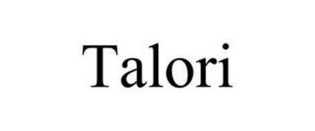 TALORI