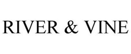 RIVER & VINE