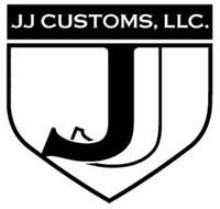 JJ JJ CUSTOMS, LLC.