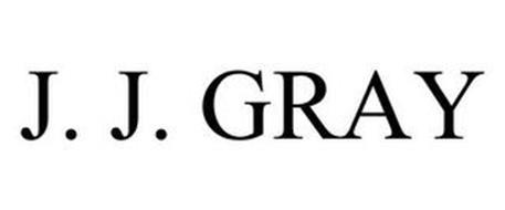 J. J. GRAY