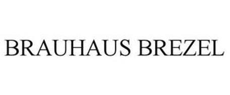 BRAUHAUS BREZEL