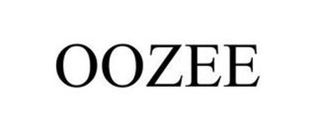 OOZEE