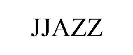JJAZZ